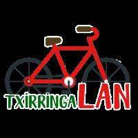 logo-txirringaLAN_NUEVO_3
